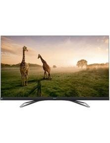Hisense 55in Q8 4K UHD Smart ULED TV 2020