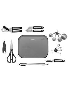 Westinghouse Kitchen Gadget Set 8Pc