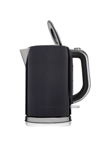 Westinghouse 1.7L 2200W Electric Kettle w/ Rotating Base