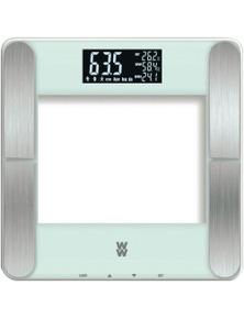 Weight Watchers Body Analysis Smart Scale