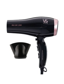 Pro Dry 2300W Hair Dryer