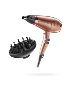 VS Sassoon 2100W Keratin Protect Hair Dryer