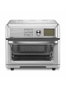 Cuisinart Express Oven Air Fryer