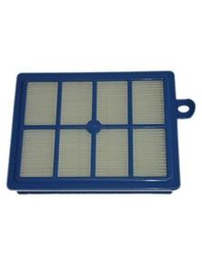 Miele S'Class Hepa Filter For Cleantech/Electrolux/Kerrick/Wertheim/Volta