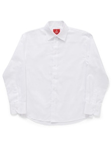 Fred Bracks Brandoy Youth Long Sleeve Shirt