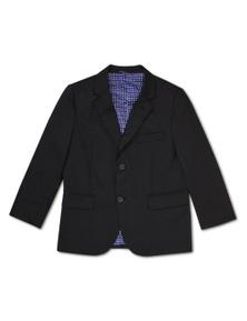 Fred Bracks Junior Lachlan Jacket