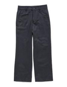 Fred Bracks Junior Tom Trouser Pants