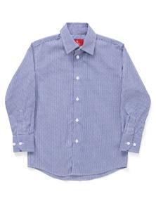 Fred Bracks Youth Brando Long Sleeve Shirt