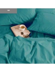 Bonwin Homewares 1000TC Ultra Soft Bed Microfiber Linen Sheet Sets