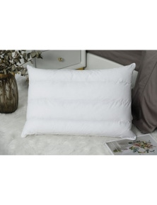 Benson ECO Latex Quilted Pillow