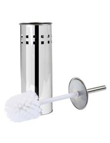 Box Sweden Toilet Brush - Stainless Steel