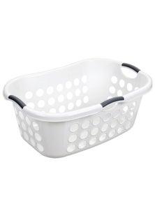 Box Sweden Box Sweden 65x47cm Laundry Basket - Assorted