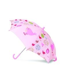Penny Scallan Kids Umbrella