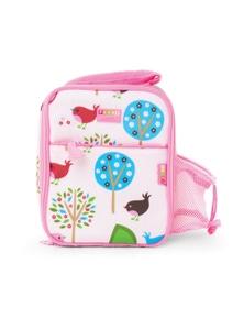 Penny Scallan Kids Bento Cooler Bag with Pocket