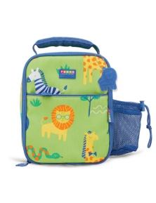 Penny Scallan Kids Bento Cooler Bag with Pocket