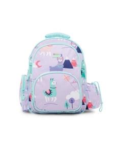 Penny Scallan Kids Backpack
