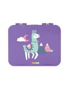 Penny Scallan Kids Bento Box