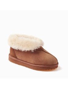 Ozwear UGG Princess Slipper
