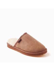Ozwear UGG Mens Slipper