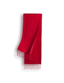 Ozwear UGG Cashmere & Wool Scarf