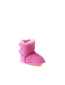 Ozwear UGG Baby Ugg Boots