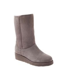 Ozwear UGG Womens Mia Classic Slim Boots