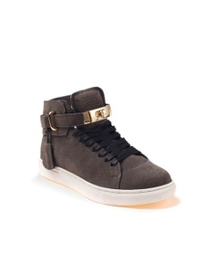 Ozwear UGG Ugg Carter Mens High Top Sneaker