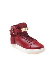 Ozwear UGG Harper High Top Sneaker