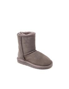 Ozwear UGG Kids Ugg Boots