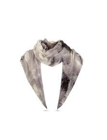 Ozwear UGG 100% Australian Merino Wool Scarf