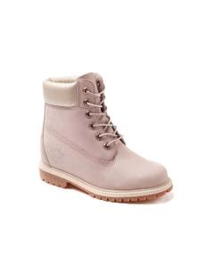 Ozwear UGG Womens Glen Inner Wedge Boots