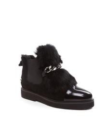 Ozwear UGG Womens Rova Chelsea Boots