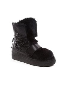 Ozwear UGG Womens Hazel Snow Boots
