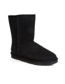 Ozwear UGG Mens Classic Short Boots
