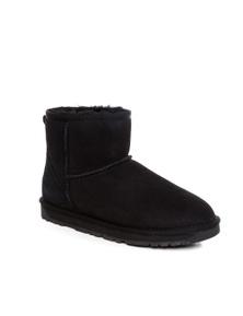 Ozwear UGG Mens Classic Mini Boots