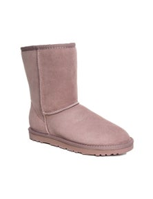 Ozwear UGG Womens Classic Short Boots