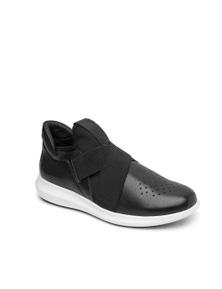 Ozwear UGG Duke Sneaker