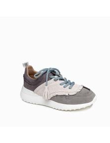 Ozwear UGG Kyra Suede Sneaker