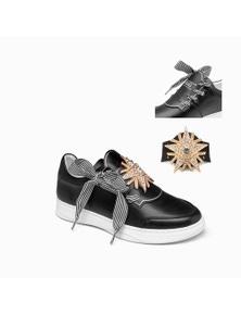 Ozwear UGG Elena Sneaker