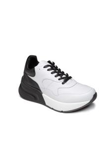 Ozwear UGG Skylar Sneaker