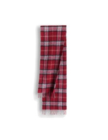 Ozwear UGG 100% Wool Scarf