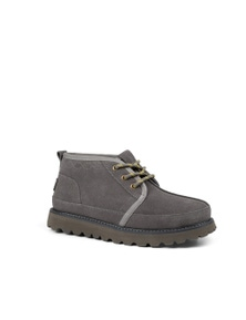 Ozwear UGG Mens Albert Lace Boots