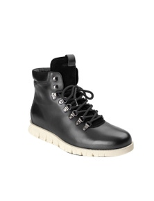 Ozwear UGG Mens Owen Boxing Boots