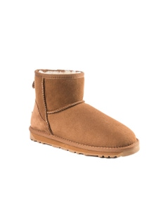 Ozwear UGG Womens Classic Mini Boots