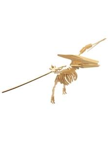 Build-A-Dinosaur - Pteranodon