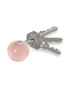 Orbit Key Finder - Rose Gold