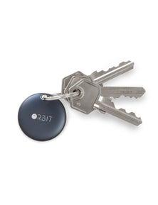 Orbit Key Finder - Grey