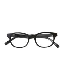 Orbit Glasses - Black