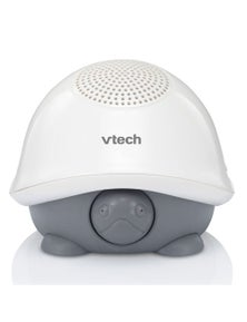 Vtech SafeSound Storytelling Soother w/Music/Stories/Night Light