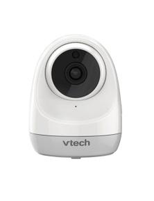 Vtech Additional Camera for BM3400 PanTilt Full Colour VideoAudio Baby Monitor